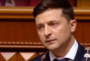 Украина, политика, зеленский, президент, Инаугурация, видео, речь, заяления, тезисы