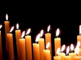 Charlie Hebdo, Париж, теракт, Франция, карикатура, выглядит, ИГ, Москва, свечи, люди, посольство