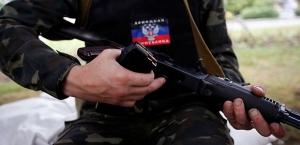 мариуполь, донецк, пески, происшествия. ато, днр, армия украины. донбасс, восток украины
