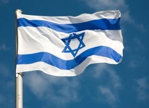 верховная рада, израиль, мид