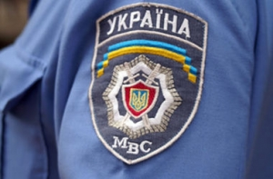 Луганская область, Юго-восток Украины, происшествия, ЛНР