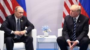 США, Россия, Трамп, Путин, политика, общество, Сурков, мнение
