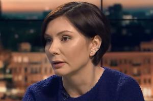 Украина, политика, выборы, зеленский, слуга народа, бондаренко, разумков, порошенко