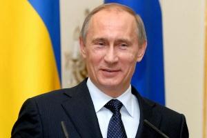 путин, кучма, россия, украина, минские, соглашения, донбасс