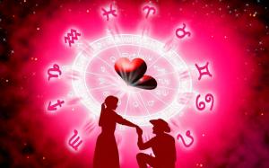 июнь-2019, павел глоба, гороскоп, предсказания, знаки зодиака, астрология