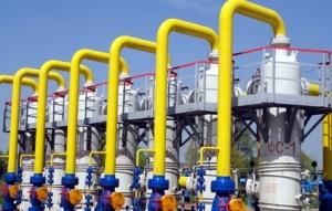 Украина, Россия, газотранспортная система, США, ЕС