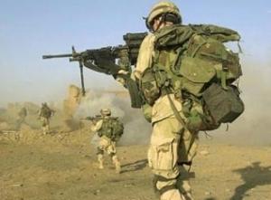 исламское государство, сша, армия сша, ирак, сирия