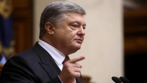 Порошенко, ООН, Крым, Украина, Россия, резолюция
