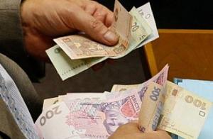 украина, крым, донбасс, пенсии, законопроект, луценко