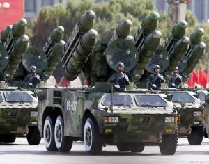 китай, россия, войска, граница