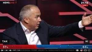 новости, Украина, Донбасс, Медведчук, угрозы, убийство Захарченко, последствия, политика, Л/ДНР
