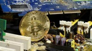 биткоин, криптовалюта. экономика, финансы, США