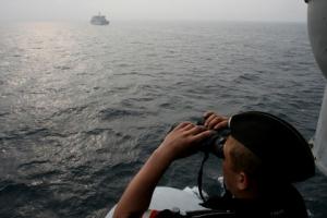 мариуполь, взрыв, азовское море, таганрог