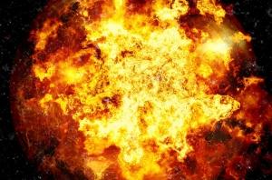 взрыв, шмель, огнемет, донецк, минские переговоры, выборы, пушилин, пасечник, лнр, днр, луганск, россия, боевики, террористы, наемники, всу, армия украины, аэропорт донецка, аэропорт луганска, оккупационные войска