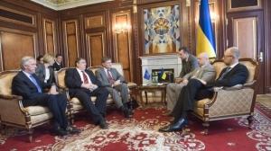 Россия, Украина, НАТО, МИД Германии, война в Донбассе, политика, Штайнмайер