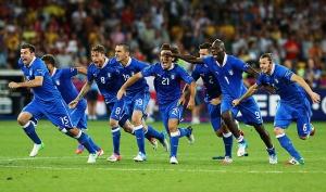 футбол, евро, италия, испания, сборная, игроки, состав