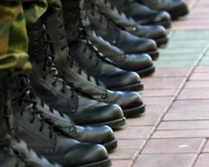 ботинки, ато, бойцы, сша, диаспора
