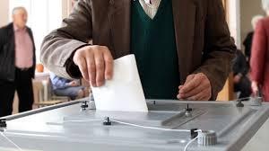 Выборы, аваков, штраф, труд, срок, уголовная ответственность