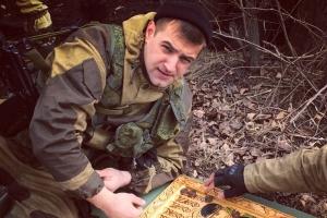 груз 200 из Сирии в Россию, война в Сирии, новости России, армия России