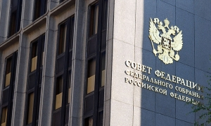 Немцов, Совет Федерации, политическое убийство