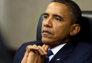 США, Обама, Россия, санкции, мир, Украина