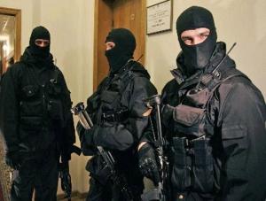 Немцов, убийство, следователи