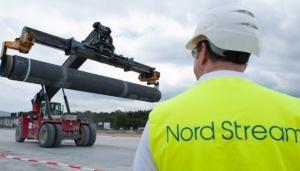 газопровод, газ, северный поток-2, россия, евросоюз, сша, украина, кирилл сазонов, германия, санкции