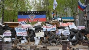 донбасс, украина, донецк, днр, донецкая республика, восток