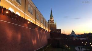 Украина, Россия, Обмен, Пленные, Кремль, Песков, Источник.
