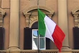 италия, автономия, украина, киев, порошенко, донбасс, восток, днр, лнр, экономика, конституционные реформы