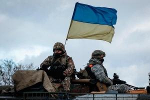 днр, лнр, боевики, обстрел, донбасс, восток, ато, всу, армия украины, украина