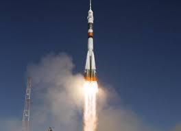 россия, космос, спутник, ракета, союз, фрегат, расследование