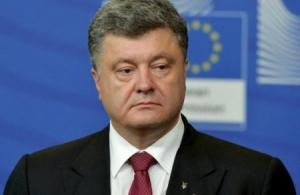 порошенко, политика, новости украины, европарламент, мартин шульц, верховная рада, парламентские выборы
