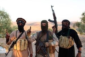 терроризм, смертники, ирак, происшествия, взрыв, полицейские, мир, новости, игил