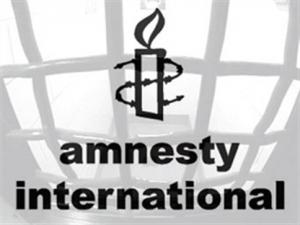 Донбасс, Amnesty International, АТО, восточная Украина, армия Украины, ополченцы, сепаратисты