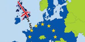 brexit, британия, ес, евросоюз, лондон, политика, выход из ес, новости политики, финансы, новости ес, ес и британия