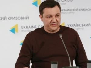 """Украина, политика, Тымчук, """"Информационное сопротивление"""", местные выборы-2015, общество, """"Оппозиционный блок"""""""
