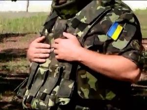 новости днепропетровска, новости украины, юго-восток украины, ситуация в украине