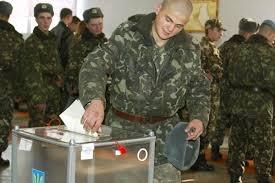 донбасс, юго-восток украины, армия украины. днр, армия украины, общество, политика, новости украины, верховная рада, парламентские выборы