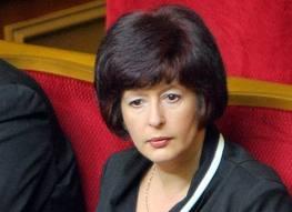 Лутковская, дети, сироты, Марьинка, Донецк