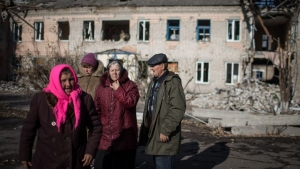 Украина, Кабмин, экономика, пенсии, политика, общество, Донецк, Луганск, ДНР, ЛНР, Рева