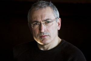ходорковский, интерпол, общество, политика
