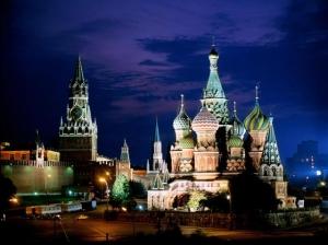 россия, теракт, москва
