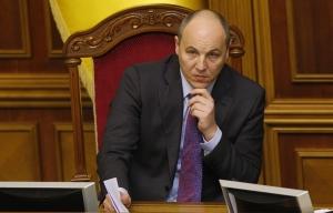 визовый режим с россией, верховная рада, андрей парубий, политика, россия, украина, кабинет министров