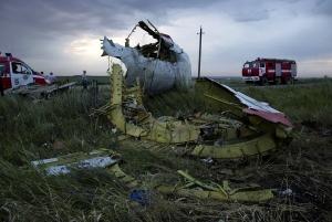 «Боинг-777», юго-восток, ДНР, Донецк, крушение, Украина, Нацгвардия