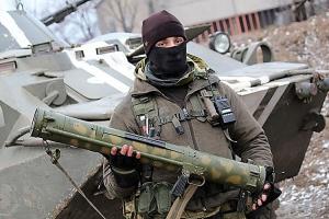 счастье, ато, всу, нацгвардия, армия украины, донбасс, украина, восток, шмель, лысенко
