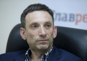 Украина, политика, США, Трамп, зеленский, встреча, прогноз, портников