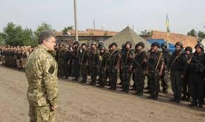политика, общество, новости украины, донбасс