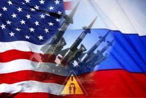 россия, сша, белый, дом, вашингтон, америка, штаты, сирия, война, конфликт