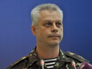 новости украины, война в донбассе, 3 июня, обстрел енакиево, марьинки, горловки, луганска, погиб мирный житель в енакиево, обстрел блокпостов, бои 3 июня